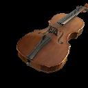 Violin (FreeTime)