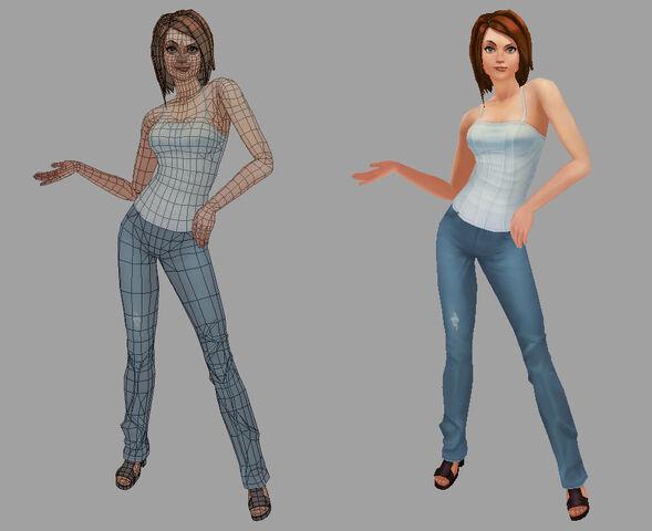 File:CharacterFemale.jpg