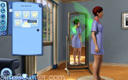 The-Sims-3-Supernatural-Fanciful-Ferns-Fairy-Wings