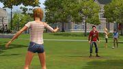 The-Sims-3-University-Life-Trailer 13