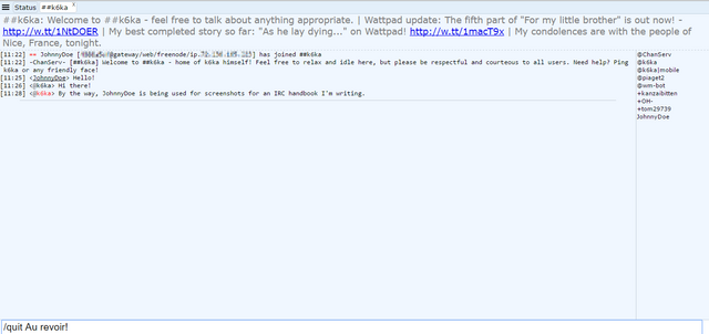 File:Freenode IRC webchat quit.png