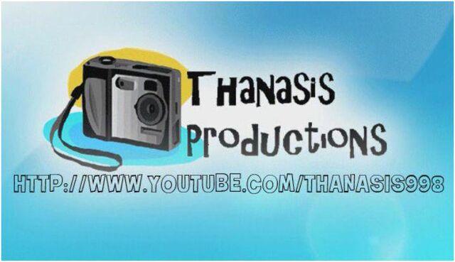 File:556995 323349541091591 543269246 n.jpg
