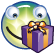 File:Moodlet no frame the gift of giving.png