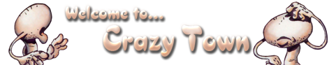File:Website crazy town the isz banner.png