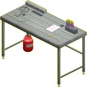 File:Chemistry Set.png