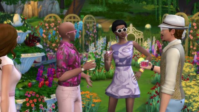 File:The-sims-4-romantic-garden-stuff--official-trailer-0570 24481186220 o.jpg