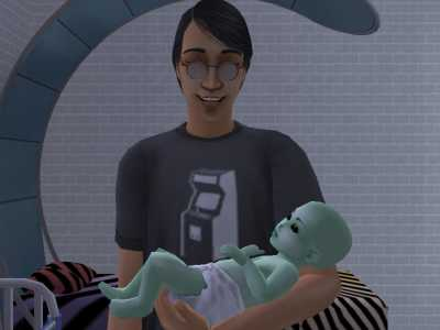 File:Pascal with alien baby.jpg