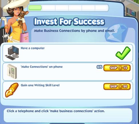 File:SimsSocial Goals InvestForSuccess 01.jpg