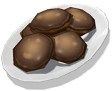 File:Cream Filled Doughnuts.png