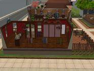The Corner Shoppes 3