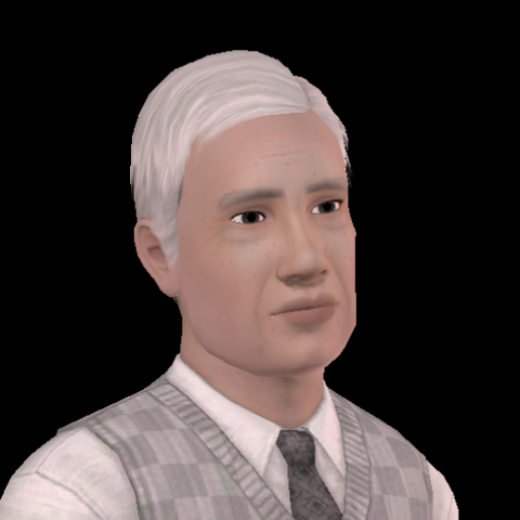 File:Bruce Picard.png