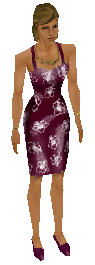 File:Alice Shields - The Sims.png