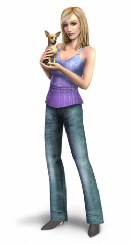 File:Sims2pets hilary and lola duff.jpg
