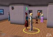 2005-11-18-13-Sims2 4
