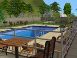 250 Main eyelevel pool