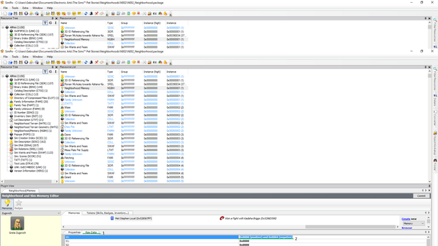 File:Changing hexadecimal code.png