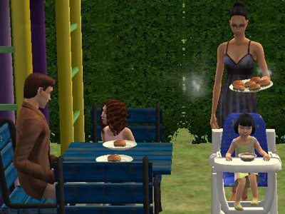 File:Riley Family Cook-Out.jpg