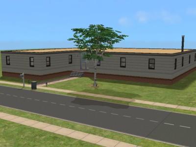 File:8 Rooms 2.jpg