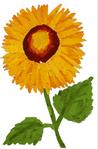 Painting medium 6-2