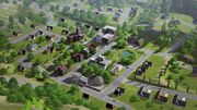 Thesims3-15-1-