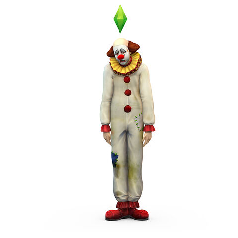 File:Tragic-Clown-Sims.jpg