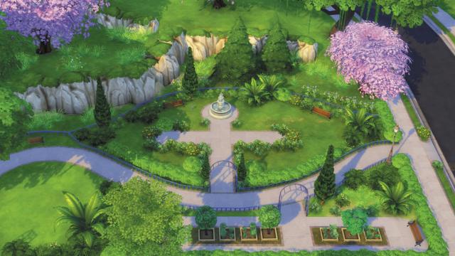 File:Pendula View - Garden.png