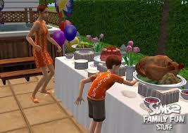 File:Sims 2 family fun stuff 8.jpg