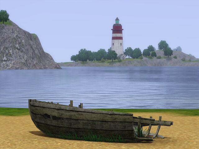 File:Barnaclebay boat.jpg
