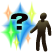 File:Iq investigate anomaly.png