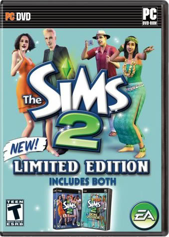 File:The Sims 2 Limited Edition.jpg
