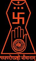 File:Jainism.png