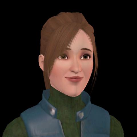 File:Gundrun Beaker (The Sims 3).png