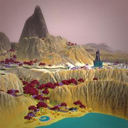 Lunar Lakes thumbnail