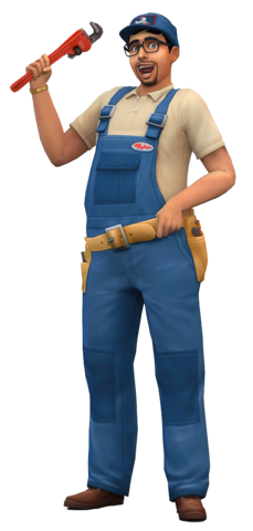 File:Repairman render TS4.png