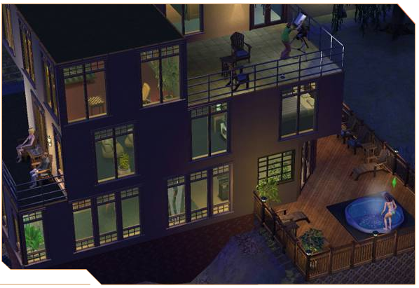 File:Sims2ScreenGrab3.png