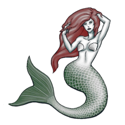 File:TS3 Island Paradise Mermaid Tattoo.png