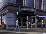 Thesims3-01-1-