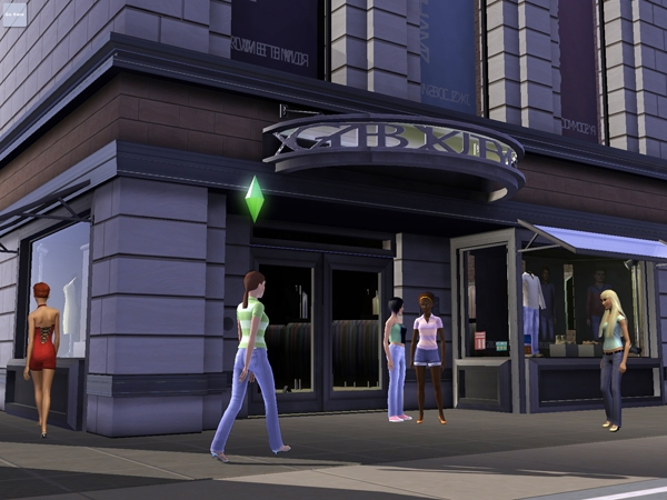 File:Thesims3-01-1-.jpg