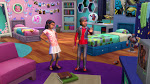File:Sims-4-Kinderkamer-Accessoires-01-slaapkamer-voorwerpen.jpg