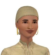 Zahra Diab
