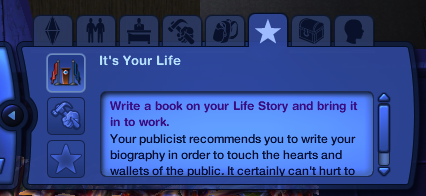 File:Life story opportunity.png