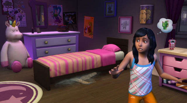 File:TS4 MonsterBed-696x385.jpg