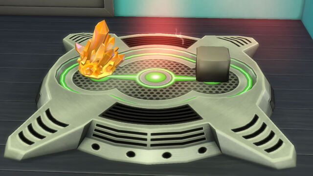 File:Sims4-cloning-machine-fail-rudimentary-matter-cube.jpg