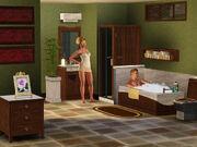 Spa Inspired Bathroom 656x369