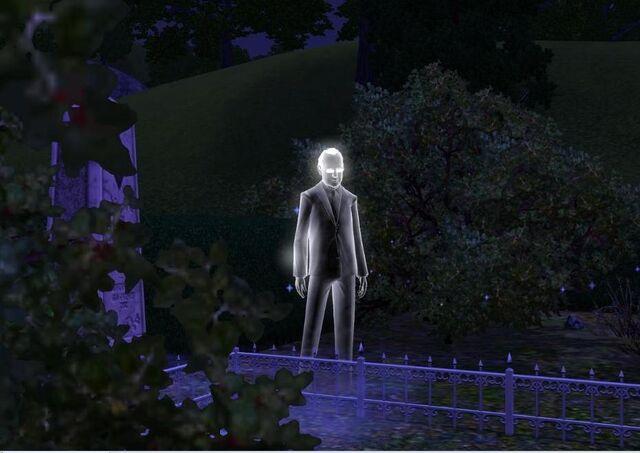 File:Ghost 1.JPG