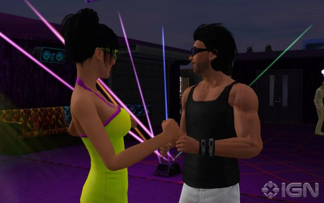 File:The-sims-3-late-night-20101027030549451 640w.jpg