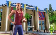 Thesims3-72-1-