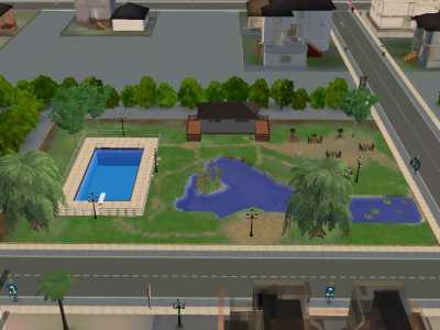 File:Sim Centre South 2.jpg