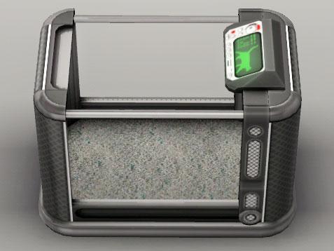 File:Ts3p futuristic litter box.jpg