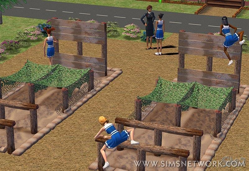 File:Sims2Cheerleaders.jpg